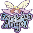 Everybody's Angel