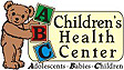 ABC Children's Health Center