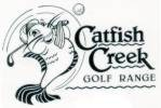 Catfish Creek