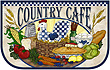 Country Cafe Series
