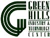 Green Hills Industry & Technology Center