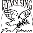 Hymn Sing For Peace