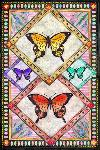 Butterfly Triangle