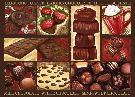 Chocolate Delight Rug