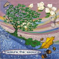 Treasure the Seasons