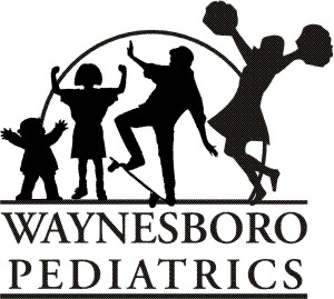 Pediatric Associates of Waynesboro